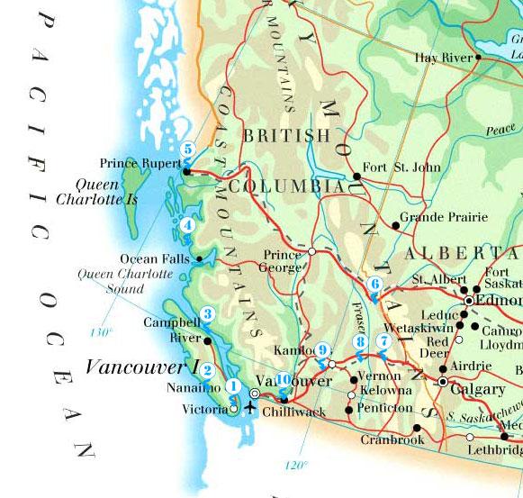 map-canada-blog-00