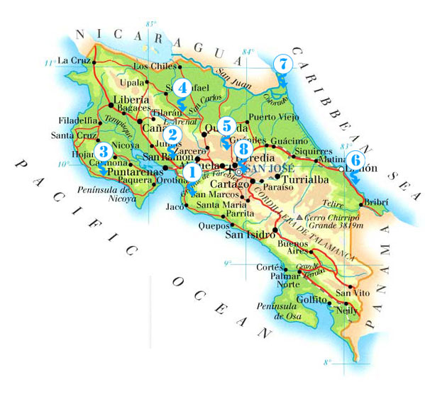 map-costarica-blog00