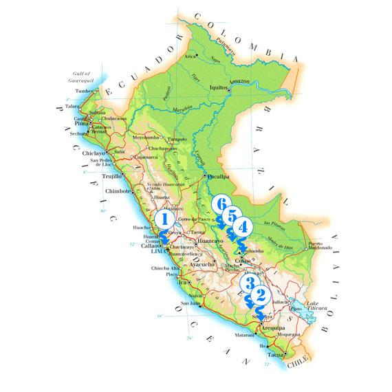 map-peru-blog01
