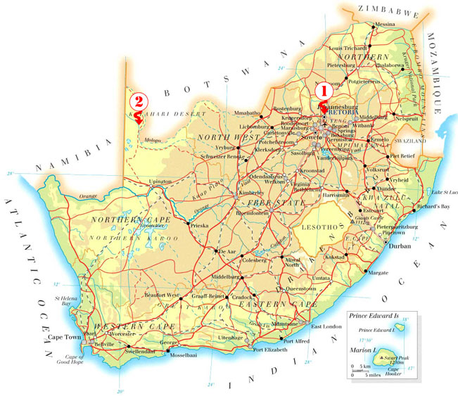 map-south_africa-blog