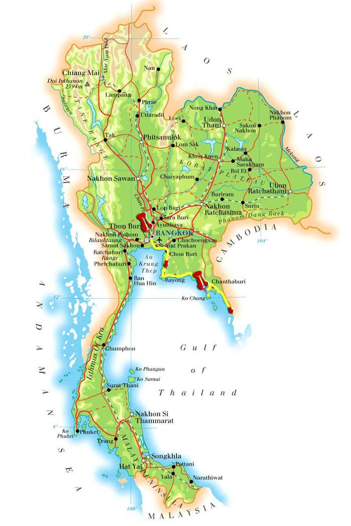 map-thailand-b