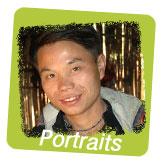 voir-photo-visages-test