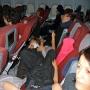 installation-des-enfants-pour-dormir