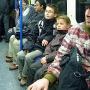 metro-de-londre
