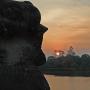 Bye bye Angkor