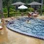Amber Sand Resort